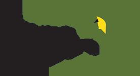 logo_stichting_wildlife