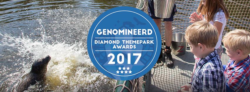 aquazoo-genomineerd-diamond-themepark-awards